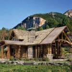 Story Homes Luxury Home Plans Small House