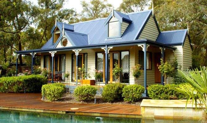 Storybook House Plans Australia Home Design Style