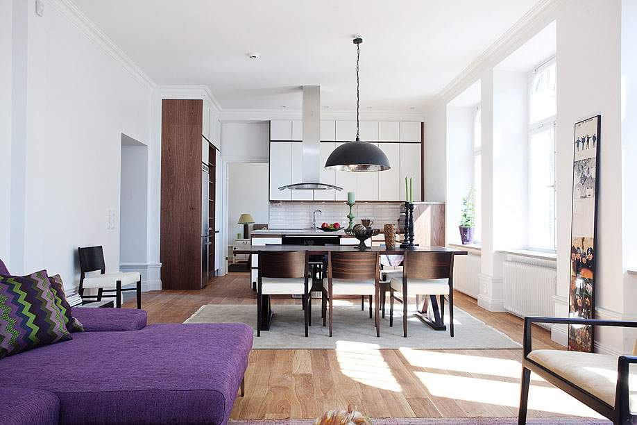Studio Apartment Design Layouts Small