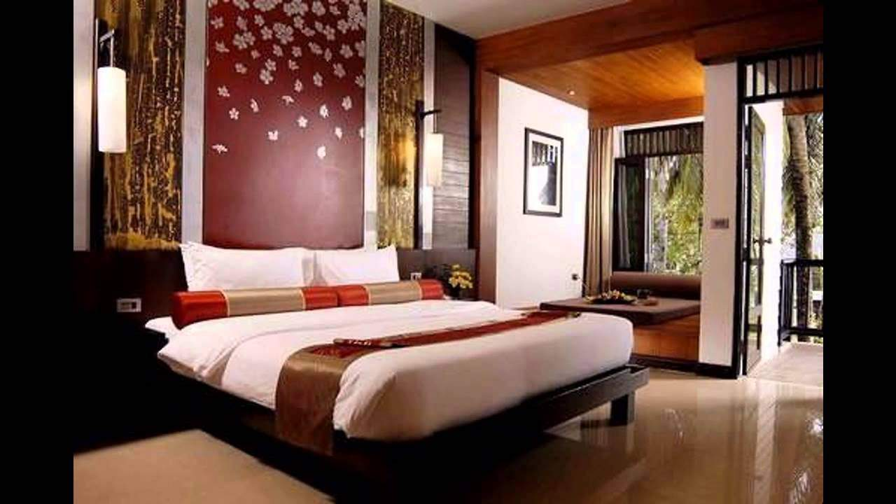 Stunning Guest Room Design Youtube