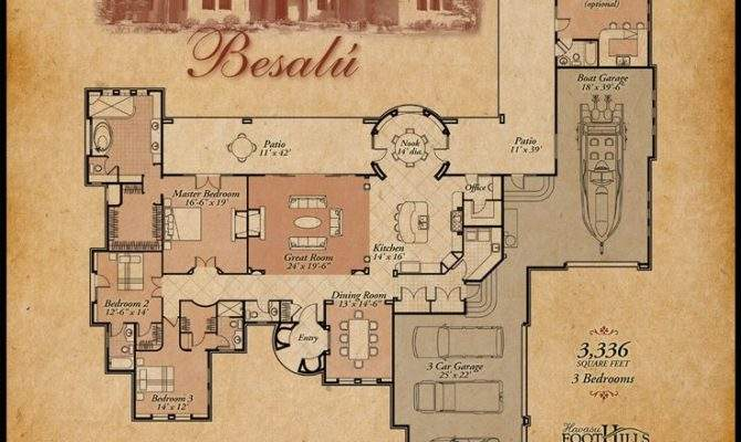 Style House Plans Home Upside Down Plan