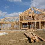 Things Should Know New Home Construction