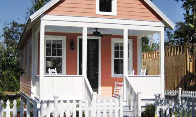 Top Tiny Home Designs Their Costs Smart Green