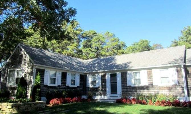 Truro Vacation Rentals House Homeaway