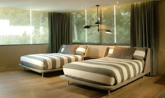 Twin Bedroom Sets Ideas Your Amazing Creative