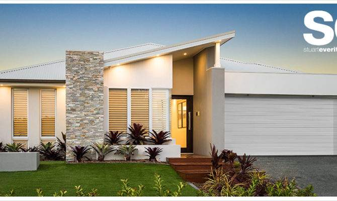 Two Story House Designs Qld Samples