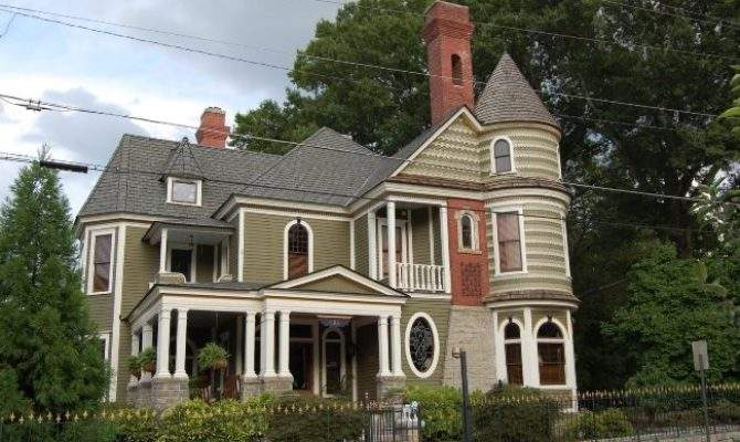 Two Story Porches Build Porch Way High