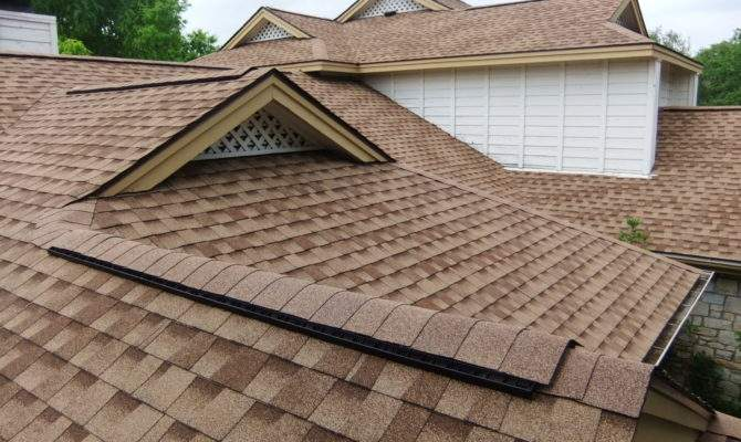 Types Roof Can Install Solar Comp Tile