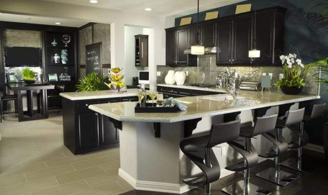 Ultimate Kitchen Design Guide
