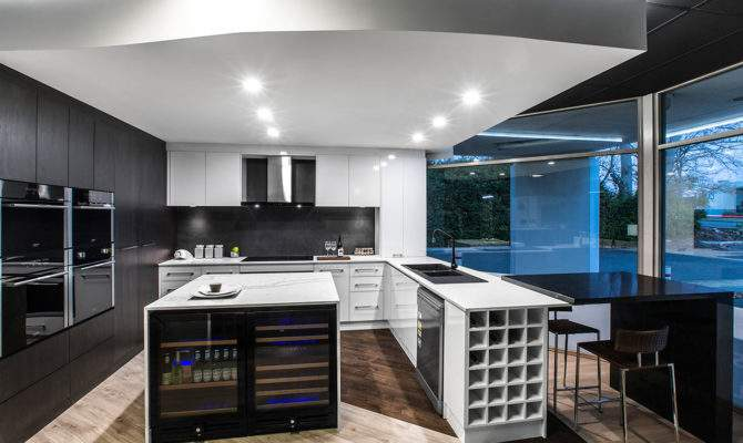 Ultimate Kitchen Renovations Perth Flexi Kitchens
