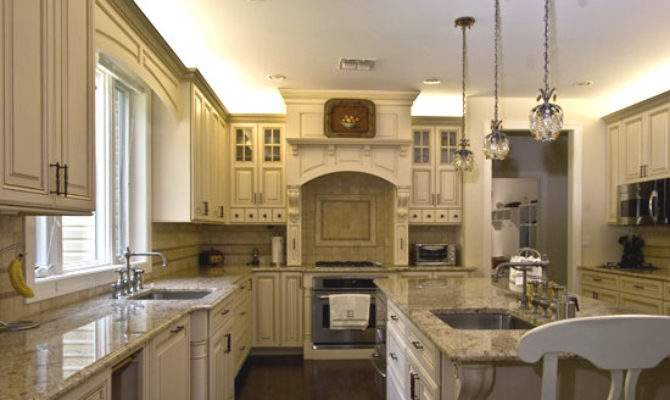 Ultimate Kitchens Monsey Rockland County Design