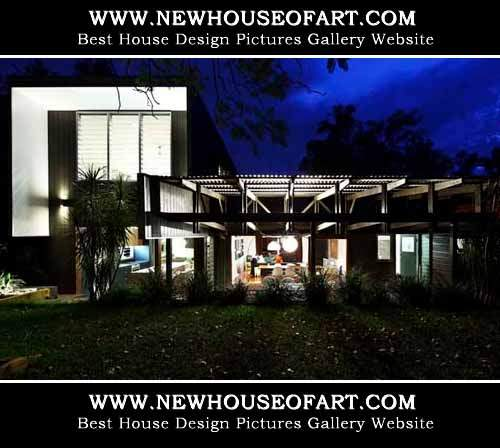 Ultra Luxury Modern House Interior Decorating Plan Simple But