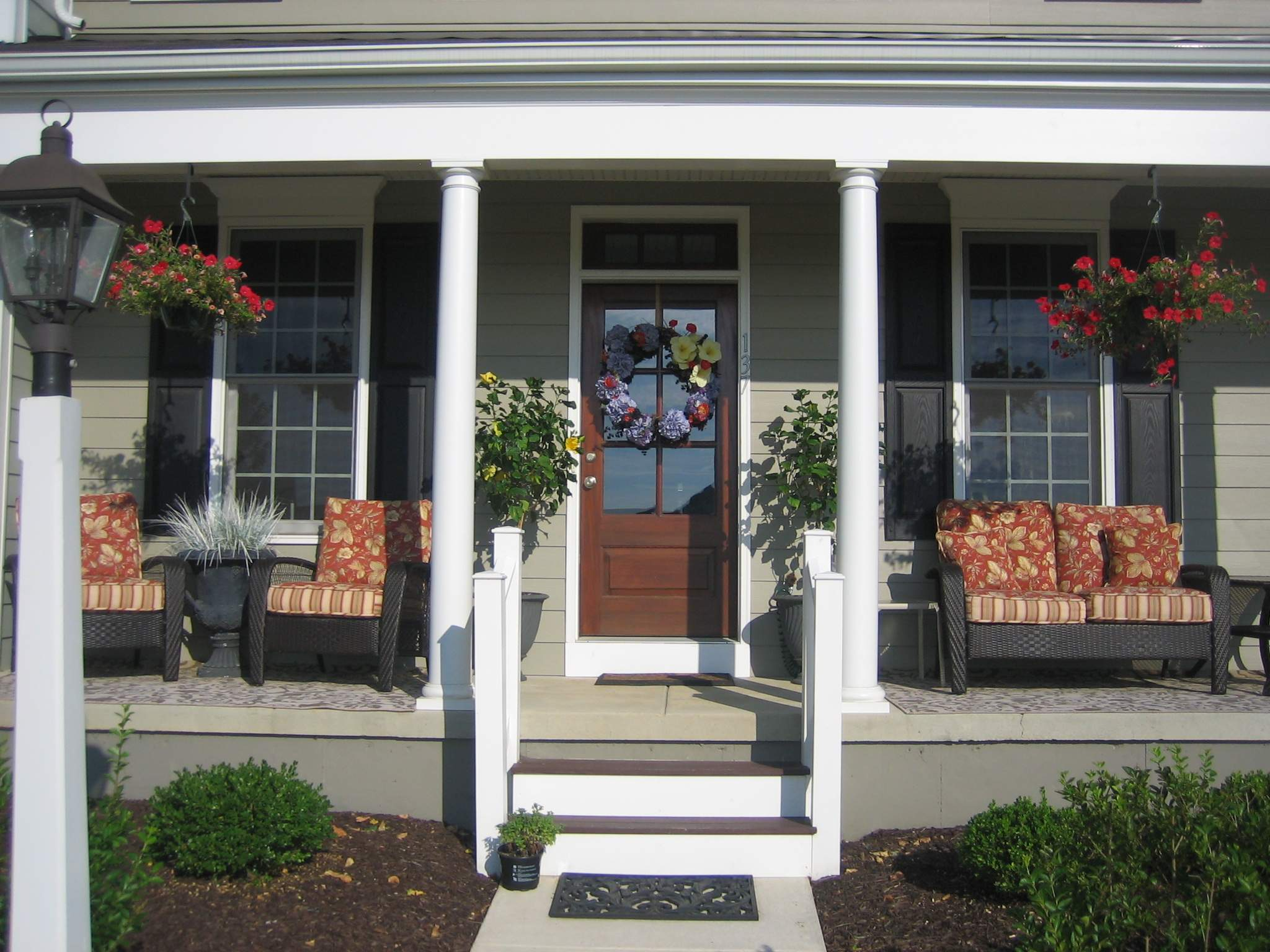 Upgrade Your House Exterior These Tricks Homesfeed