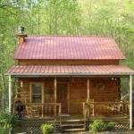 Valley Cabins Rent Smoky Mountain Cabin Rentals Wears