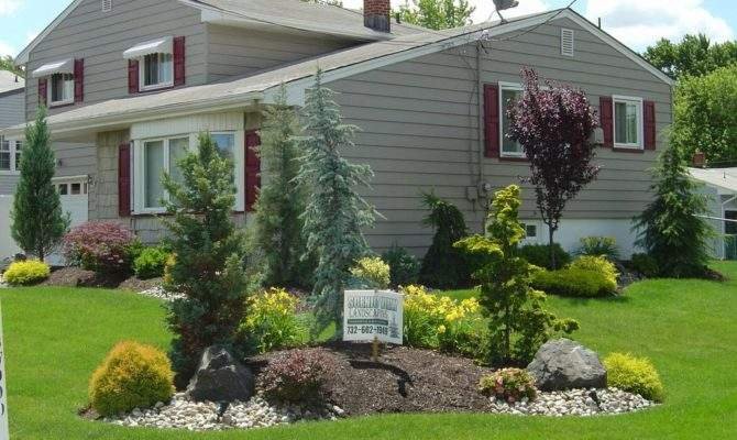 Vistaprolandscape High Quality Landscaping