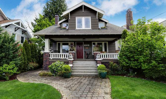 Ways Determine Architectural Styles Life Home