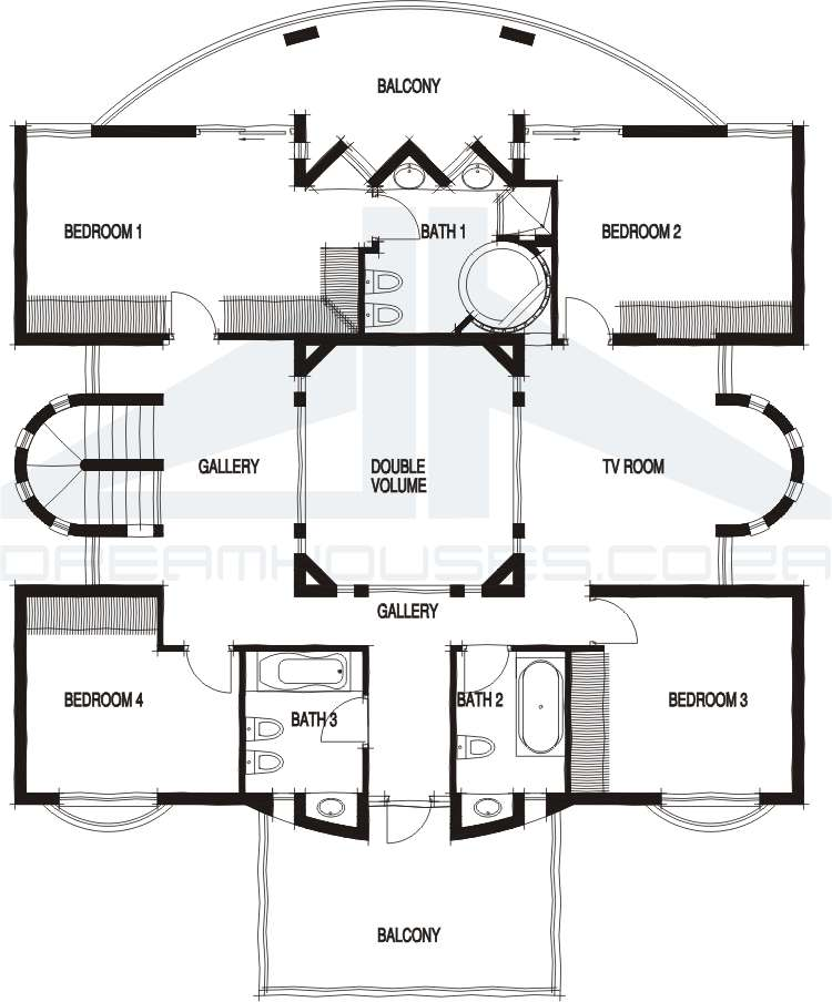 Well House Plans Tiny