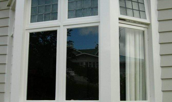 Westpine Joinerybungalow Style Windows Joinery