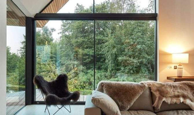 Window Shapes Designs Modern Grill Architecture Homes
