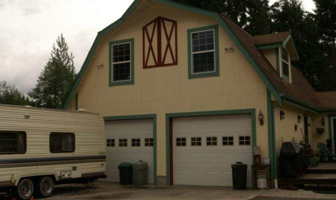 Wood Plant Woodworking Plans Garage Door