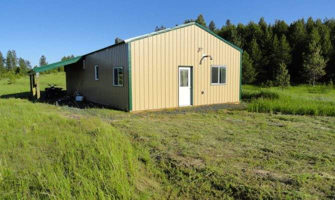 Workshop Dastringedinstruments