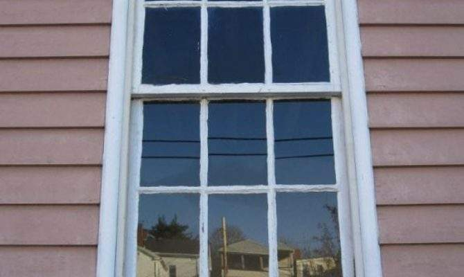 Worst Mistakes Historic Homeowners Part Windows