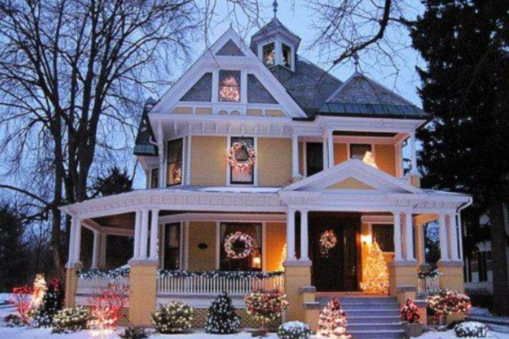 Wrap Around Porch House Plans Yahoo Search Results