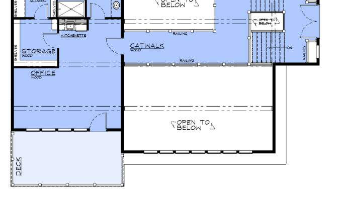 Your Design Wonderful Smaller Like Client Wanted Yet